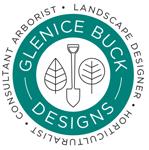 GleniceBuckDesigns